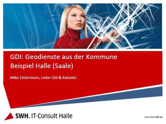 Geo-Fachtag2019_GDI_in_der_Kommune_Elstermann_ITC_v01.jpg