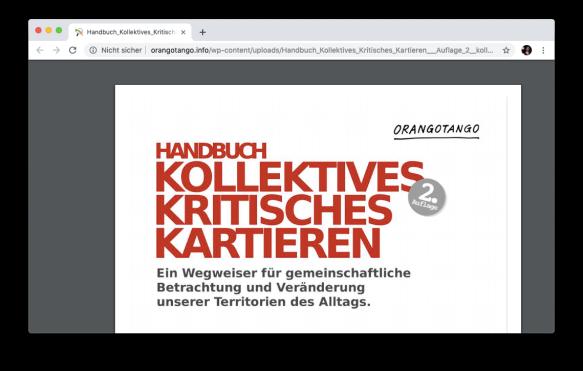 Titelblatt_Hanbuch_Kollektives_Kritisches Kartieren_Screenchot_1.png