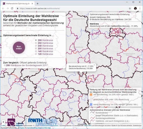 Bundestagswahl_RWTH_Aachen_Screenshot_1.jpg