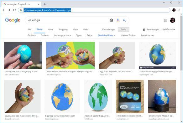 Easter_GIS_GoogleSearch_Screenshot_1.jpg