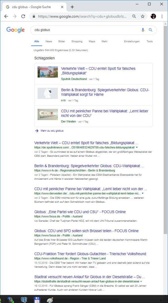 Gespiegelte_Welt_CDU_Screenshot_1.jpg