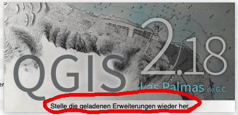 QGIS_Splashscreen_Load_Plugins_1.png