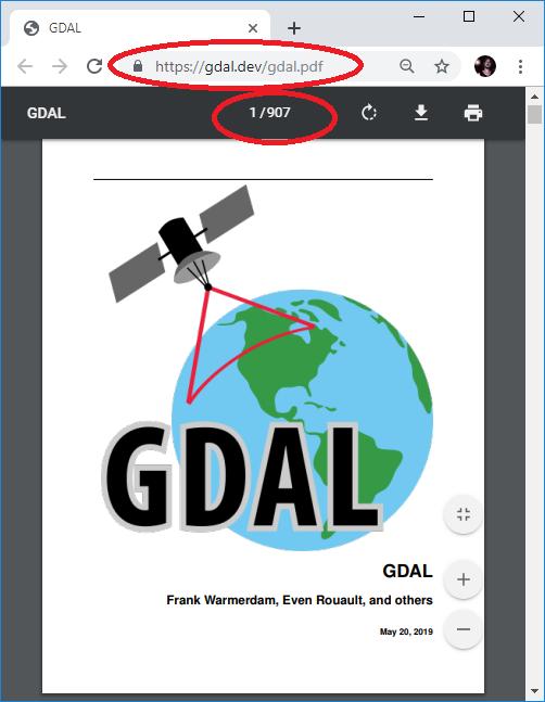 GDAL_Doku_Deckblatt_Screenshot_1.png