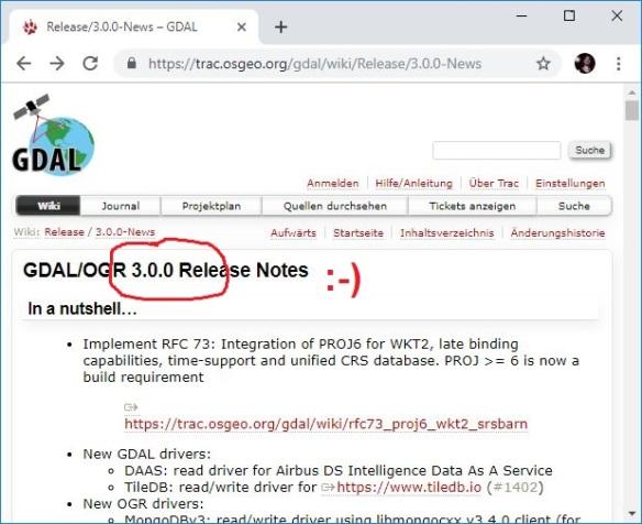 GDAL_v300_Screenshot_1.jpg