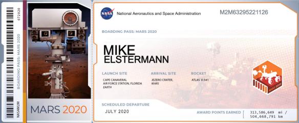 NASA_SendYourNameToMars2020_BoardingPass_geoObserver.png