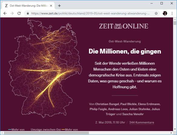 Völkerwanderung_Screenshot_ZeitOnline_1.jpg