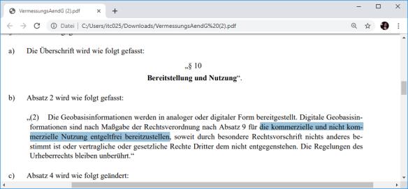 BBG_OpenData_Gesetzeraenderung_Screenshot_1.png