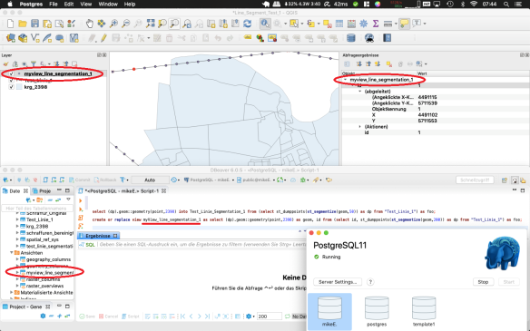 PostGIS_View_LineSegments_1.png