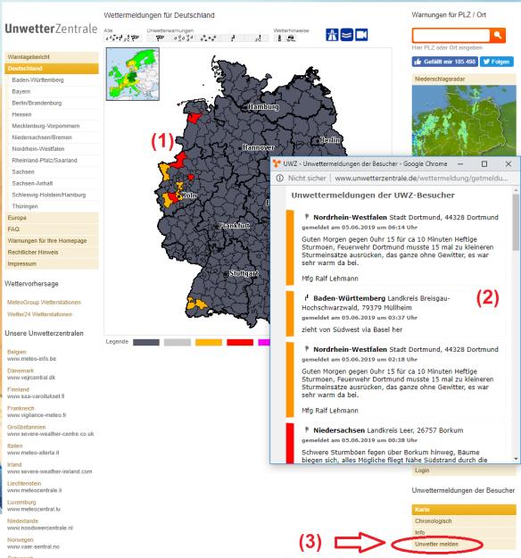 Unwetterzentrale_Screenshot_1.png