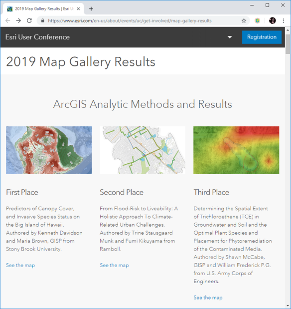 2019EsriMapGalleryResults_Screenshot_1.png