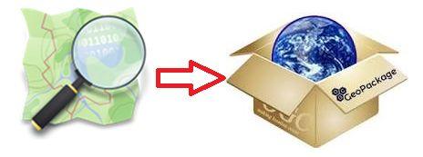 OSM2GPGK_Logo1.jpg