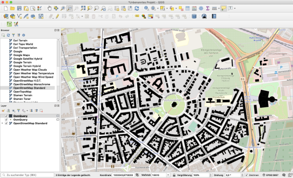 OverpassTurbo_Selection_Building_in_QGIS2.png