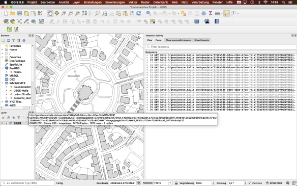 QGIS_NetworkLogger_Screenshot_1.png