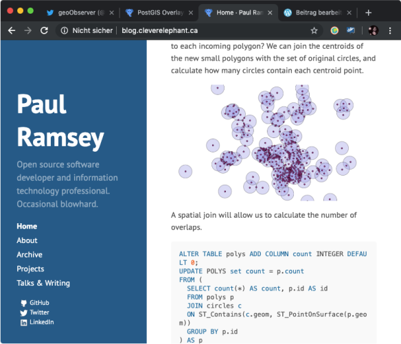 Screenshot_Paul_Ramsey_PostGIS_Overlays_1.png