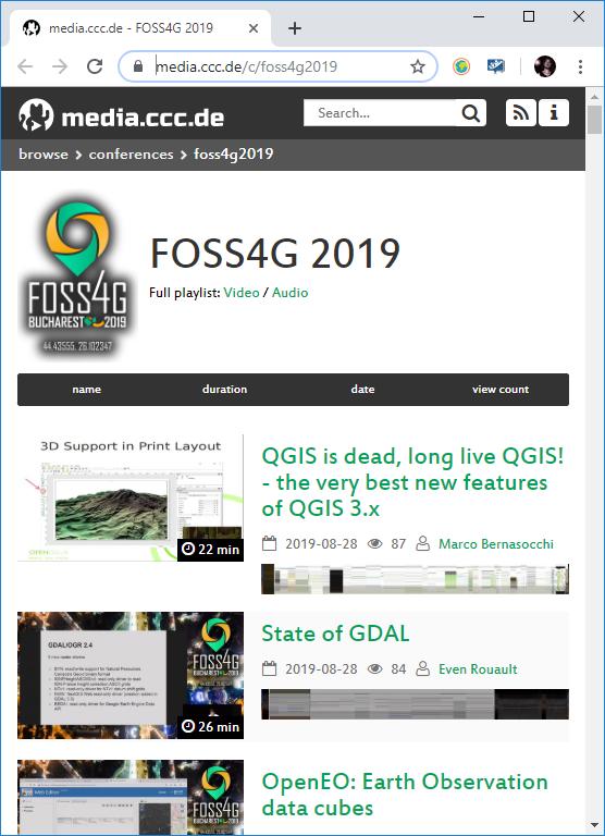 FOSS4G2019_Videos__media_ccc_Screenshot_1.png