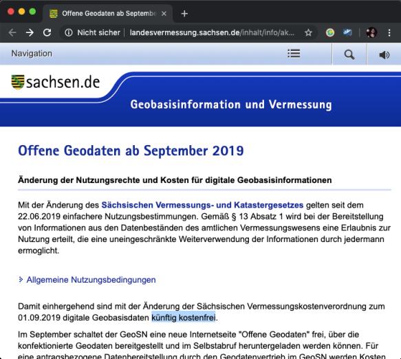 Offen_GeoDaten_Sachsen_Screenshot_1.png