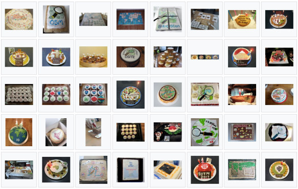 OSM-Birthday_Cakes_Screenshot_1.png