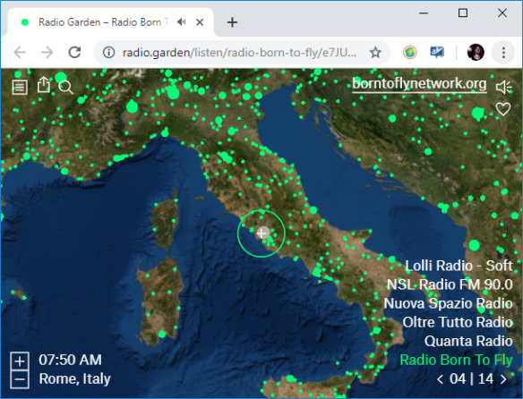 radio_garden_Screenshot_1.png