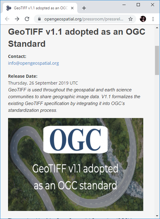 GeoTIFF_v1_1_OGC-Standar_Screenshot_1.png