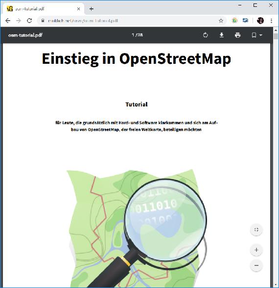 OpenStreetMap-Tutorial_Screenshot_1.png