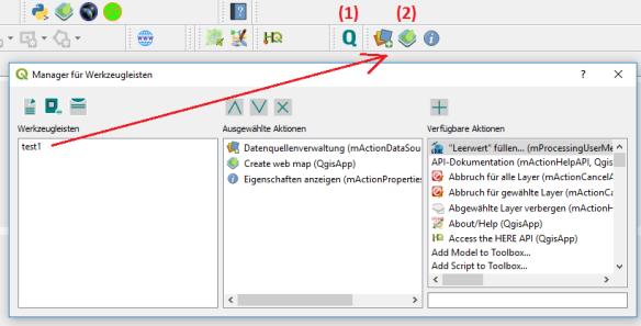 QGIST_Toolbar_Generator_1.png