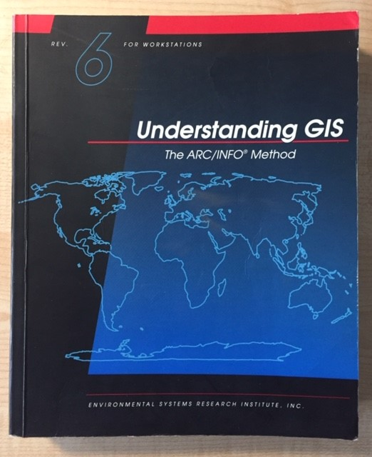 Understanding_GIS_Title_1.jpg
