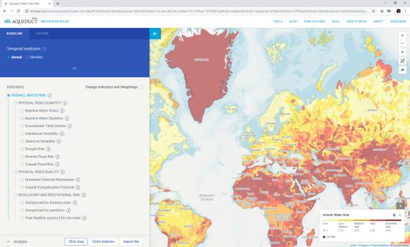 Water-Risk-Atlas_OverallRisk_Screenshot_1.png