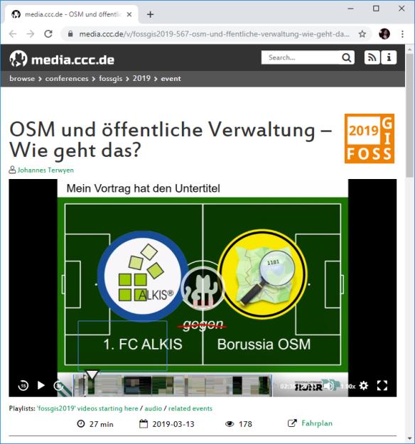 OSM_in_der_Verwaltung_Schreenshot_1.png