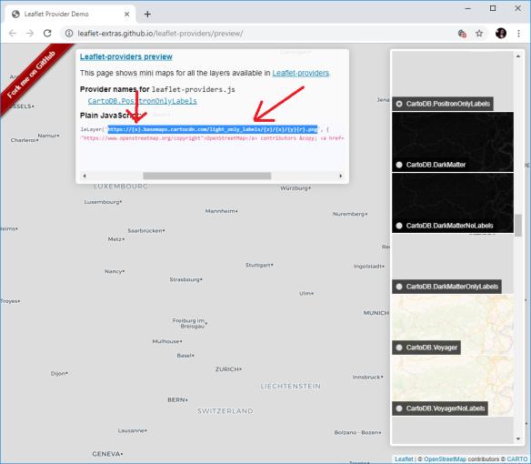 QGIS_XYZ_Thema_anlegen_Screenshot_1.png