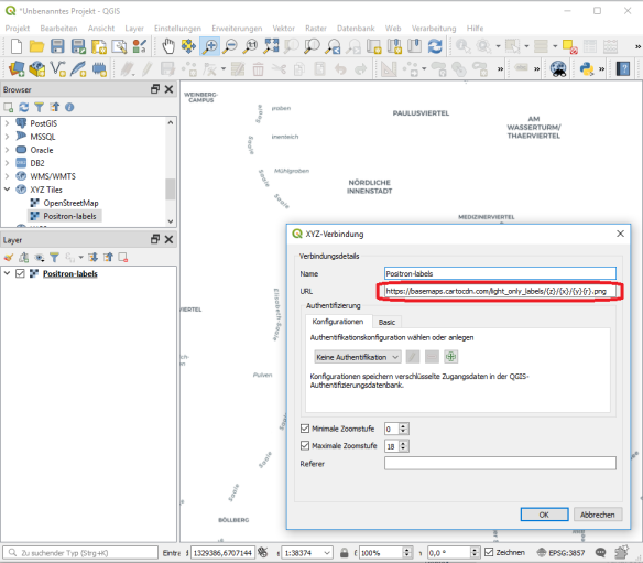 QGIS_XYZ_Thema_anlegen_Screenshot_2.png