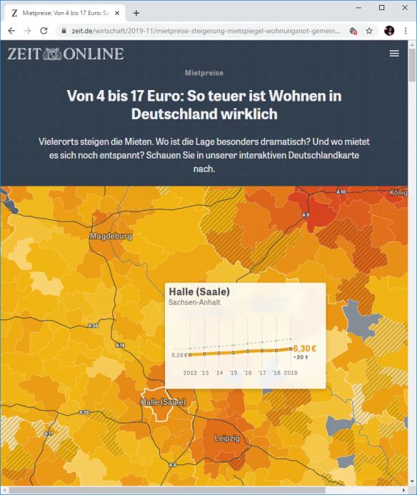 Mieten_in_Deutschland_ZEIT-Online-Screenshot_1.png