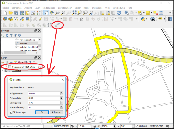 QGIS_PolyStrip_Screenshot_1.png