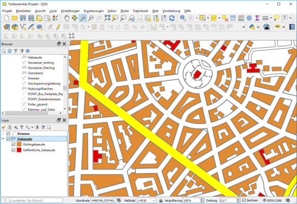 QGIS_Save_Style_in_Database_1.png