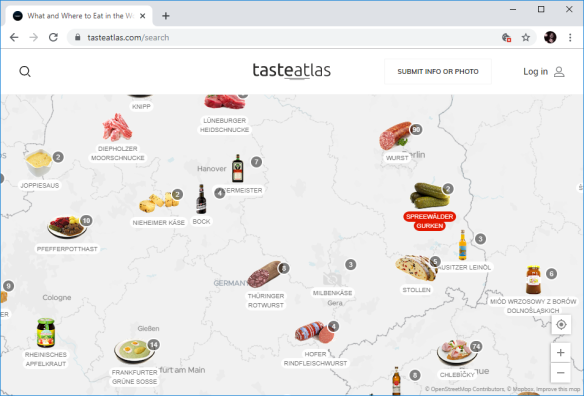 Taste-Atlas_Screenshot_1.png