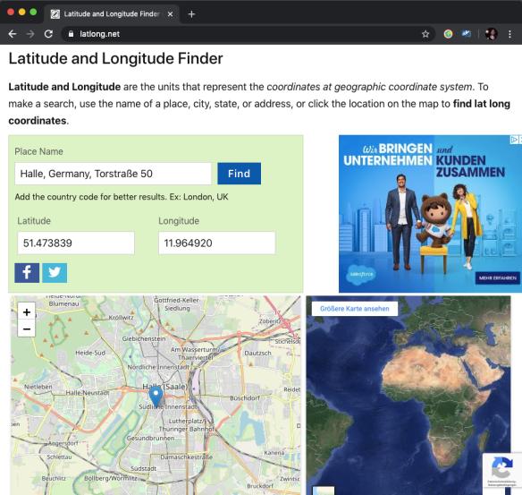 LatLon_net_Screenshot_1.png