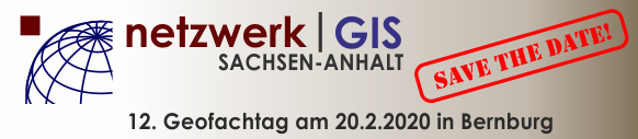 save_the_date_GFT_2020