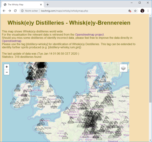 WhiskyMap_Screenshot_1.png