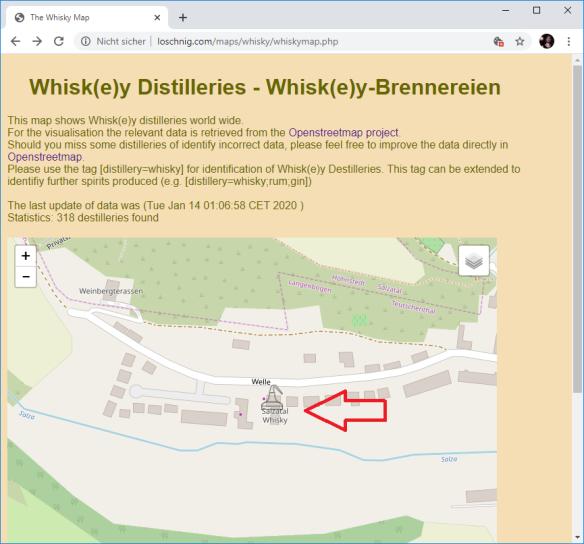 WhiskyMap_Screenshot_2.png