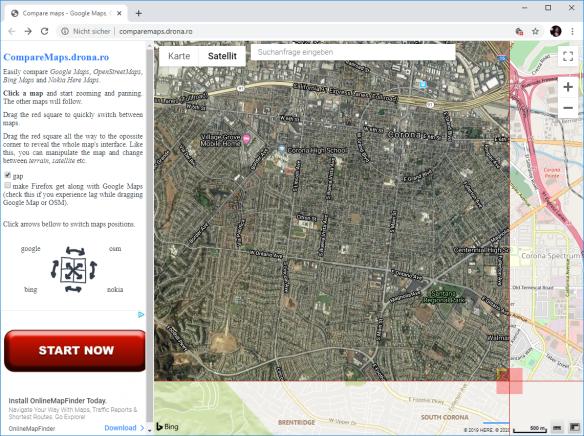 Zersiedlungs_Beispiel_Corona_comparemaps_drona_ro_screenshot_1.png