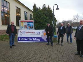 geofachtag_12-4