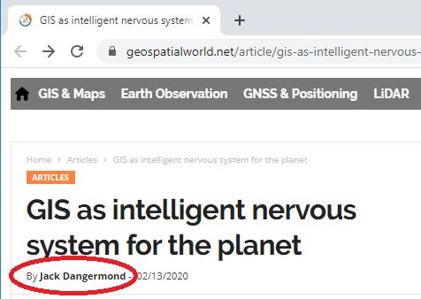 Jack_Dangermond_GeoSpatialWorld_Screenshot_1.png