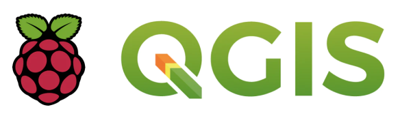 QGIS_at_Raspberry4_Screenshot_1.png