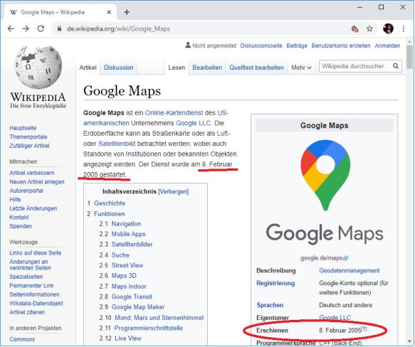 wikipedia_GoogleMaps_Screenshot_1.png
