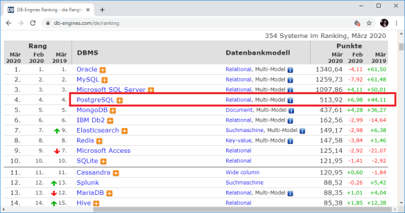 DB_Egines_March2020_Screenshot_1.png