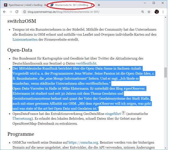 OSM_Blog_WN_501_OpenData_Screenshot_1.png