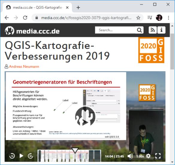 FOSSGIS_Video_QGIS_Kartografieverbesserungen_Screenshot_1.png