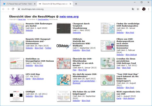 PascalNeis_OSM_Tools_Screenshot_1.png