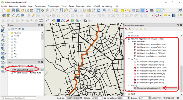 QNEAT3_QGIS-Screenshot_1.png