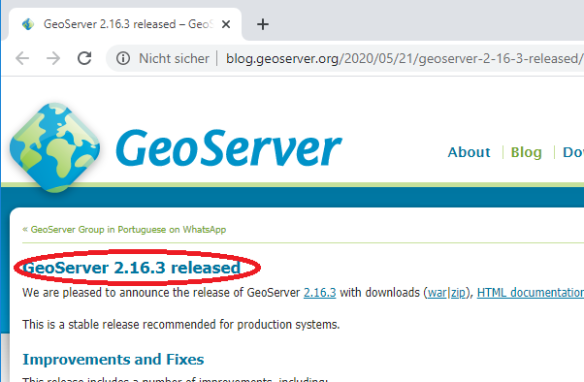 GeoServer_v2_16_03_released_Screenshot_1