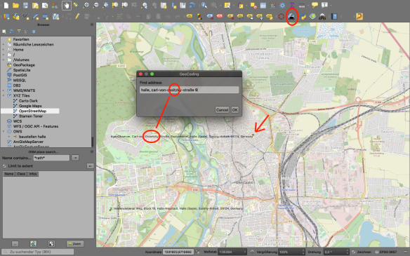 QGIS_GeoCoding_Plugin_AdressSearch_1.png
